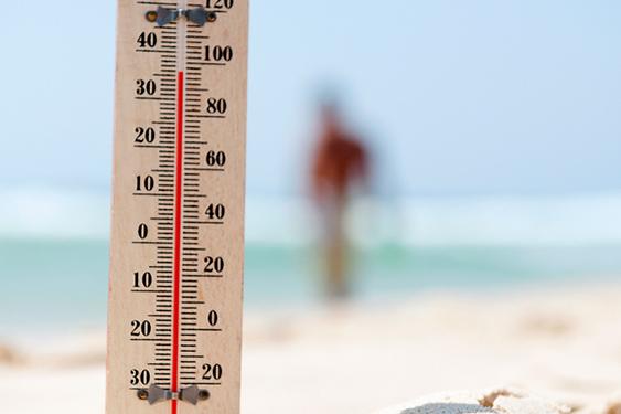 Ouch, il va faire chaud cet été… Optez pour une climatiseur mobile !
