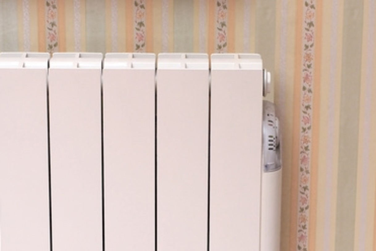 Guide d'achat pour bien choisir son radiateur électrique