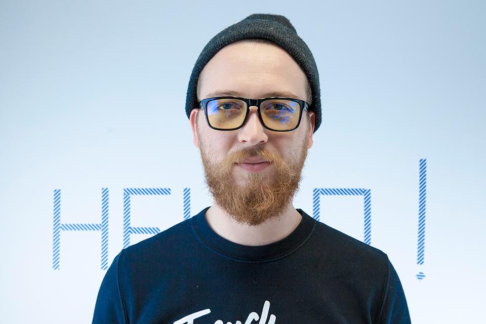 Taille, poids et protection : bien choisir vos lunettes pour écran