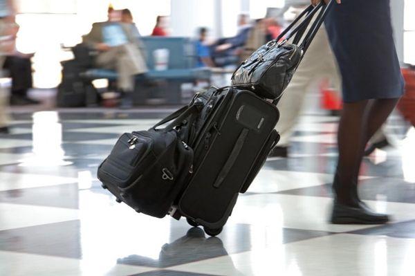 Quels critères vérifier avant l'achat d'une valise cabine